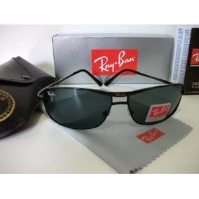 b237e0d05d9b0 Ray Ban Rb8013 Armação Preto, Lentes Escuras Frete Grátis - Óculos ...