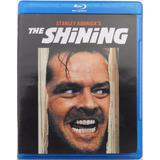 Blu-ray The Shining Importado