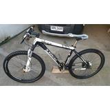 Bicicleta Trek 6000 Impecable