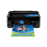 Impresora Epson Xp-401- Outlet