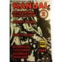 Manual Especificaciones Tecnicas Del Motor Ii 2009