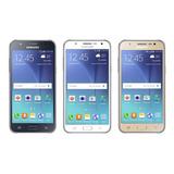 Samsung Galaxy J7 2016 16gb Garantia 1 Año + Mica