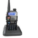 Handy - Handies Baofeng Uv5re Uhf Vhf Radio