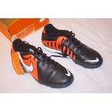 Botines Nike De Papi Ctr360 Enganche Iii Tf