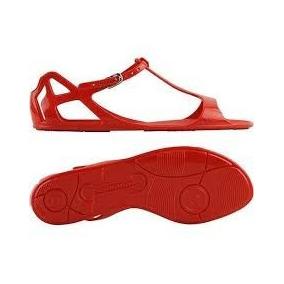 Sandalias adidas Super Oferta! Q20328 Cro