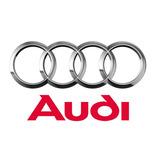 Parachoque Audi Importado Direto Estados Unidos Melhor Preço