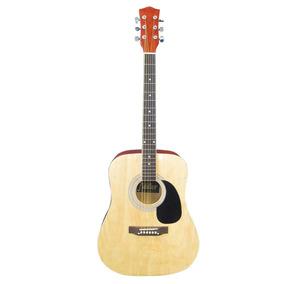 Guitarra Acústica Fiddler De 41