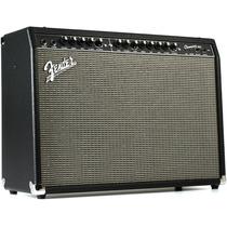 Amplificador Fender Champion 100w 2x12 Con Garantia Oficial