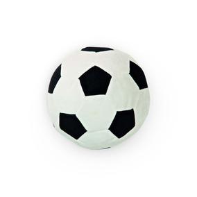Cojín Decorativo Soccer