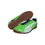 ae81a96c2 Botines Puma Evospeed 5 Fg Indoor futsal papi Talle 44 Ar