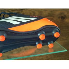 Chuteiras Campo Mizuno Costurada - Chuteiras de Futsal para Adultos ... 70f8bbb9c59e5