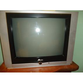 Televisor , Marca Riviera, 21