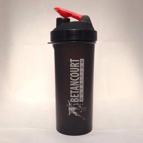 Pack X 6 Shakers Gym Batido Proteina Varios Modelos