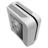 Gabinete Game Factor Csg500 Blanco Atx Usb 3.0 Audio Hd