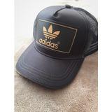 Gorras Americanas Originales Adidas en Mercado Libre Colombia ad85dc2e57a