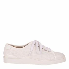 Zapatos Tipo Teni Marca Westies