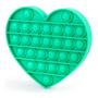 Heart-Green