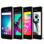 Telefono Celular Android Blu Advance 4.0 L3 Dual Sim L2