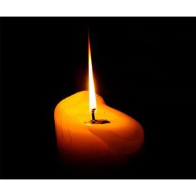 Proteja Sus Equpos Electricos Alta Baja Tension 8.8 Kw. Din