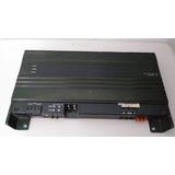 Amplificador Rockford Fosgate P850.2