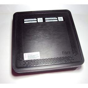 Modem Roteador Askey Mod. Rtf3505vw-n1 Fibra Optica C/fonte