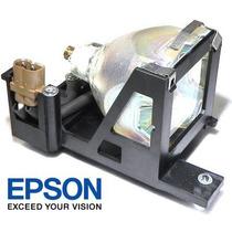 Lampara Video Beams Epson Power Lite S1 Elplp29 * Tienda *