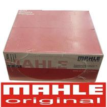 Kit Motor Original Malhe Ford Corcel 1.4 Gasolina Até 1977