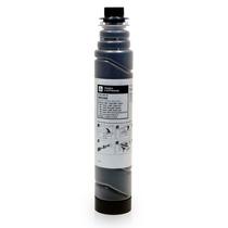 Kit 03 Toner Ricoh 2015 | Black | Mp1500 | Mp1600 | Mp1900