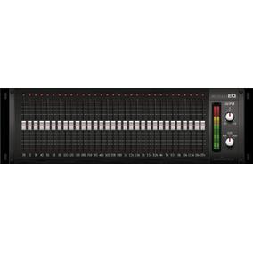 Eq Grafic 31 Bandas Pro Eq-virtual Pc .