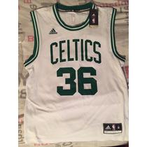 Original Nba Boston Celtics -smart 36