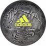 Balones Adidas 100% Original