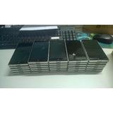 Lote 28 Aparelhos Celular Nokia930 Telas Quebradas No Estado