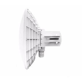 Mikrotik Antena Dynadishg-5hacd 23dbi 5ghz