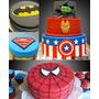 Tortas Temáticas, Cumpleaños, Baby Shower, Empresariales Y +