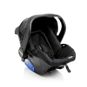 Bebê Conforto Infanti Terni Onix