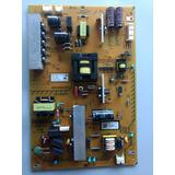 Sony Kdl-55w801a Fuente. 1-888-356-21. Aps342/b