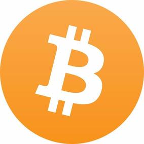 Bitcoin 0,02 Faça Sua Cotação Aqui Envio No Mesmo Dia