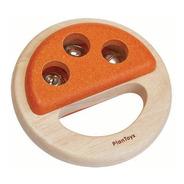 Percussion Bell - Instrumento Musical Percusión