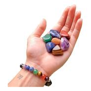 Pedras Preciosas a partir de