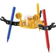Robo Art Kidzrobotix - Educativo Robotica - Kosmika 4m