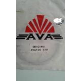 Juego De Anillos Ava Original Todas 150cc