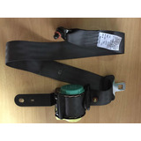Cinturon Seguridad Suzuki Forsa 2 Original