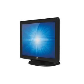 1715l 17 Touchscreen Monitor