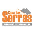 Casa das Serras