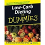 Low-carb Dieting For Dummies; Katherine B. Chau Envío Gratis