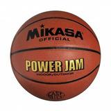 Balon De Baloncesto Mikasa Power Jam Nro 6