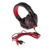 Rodear Gaming Auriculares Venda Auricular Usb 3.5mm Mic Led