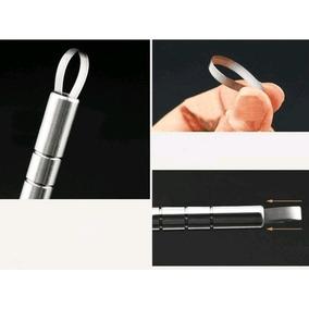 Flowbee Cortadora Cabello Inovador Unidad - Artefactos para el ... e3af371479e5