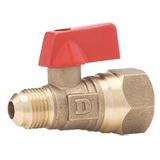 Válvula De Control Para Gas 1/2in X 3/8in 3554g.1310 Dica