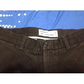 Pantalon Old Navi